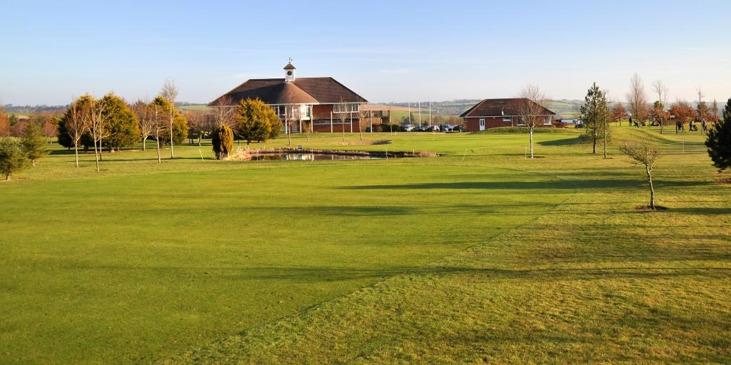 Kinsale Golf Club