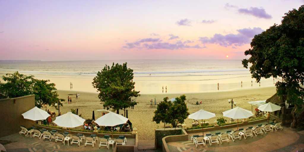 Bali Value Golf 2020