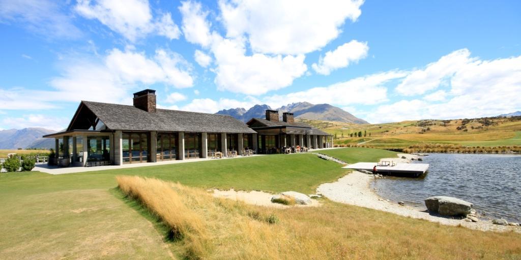 Jack's Point Golf Club